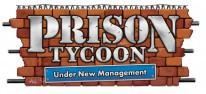 Prison Tycoon: Under New Management: Humorvolles Reboot des Gefängnis-Aufbaus geplant