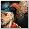 Alle Infos zu The Silver Lining (PC)