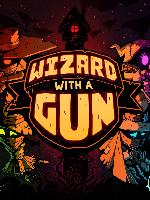 Alle Infos zu Wizard with a Gun (PC,Switch)