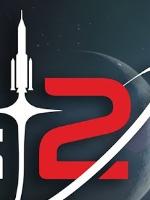 GC Kerbal Space Program 2