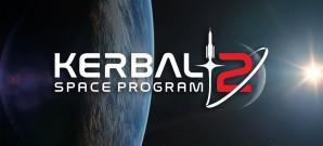 Weltraum-Baukasten 2.0