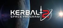 Kerbal Space Program 2: Grund für Entwicklerwechsel bekannt