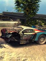 Alle Infos zu Carmageddon: Reincarnation (360,PC,PlayStation3,PlayStation4,XboxOne)