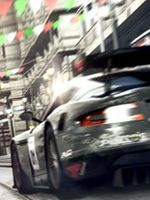 Alle Infos zu Race Driver: GRID (360,NDS,PC,PlayStation3)
