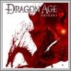Alle Infos zu Dragon Age: Origins (360,PC,PlayStation3)