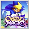 Alle Infos zu Castle of Magic (iPhone)