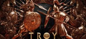 Trojanische Kriege 24 Stunden kostenlos
