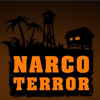Alle Infos zu Narco Terror (360,PC,PlayStation3)