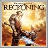 Alle Infos zu Kingdoms of Amalur: Reckoning (360,PC,PlayStation3)