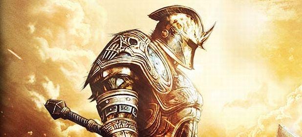 Kingdoms of Amalur: Reckoning (Rollenspiel) von Electronic Arts