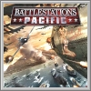 Alle Infos zu Battlestations: Pacific (360,PC)