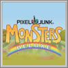Alle Infos zu PixelJunk Monsters: Deluxe (PSP)