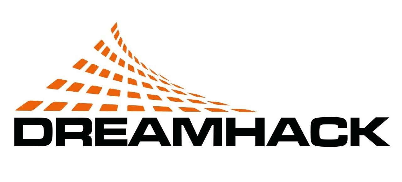DreamHack Leipzig (Events) von Leipziger Messe GmbH