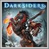 Erfolge zu Darksiders