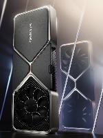 Alle Infos zu Nvidia GeForce RTX (PC)