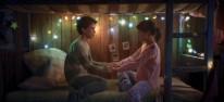 """Tell Me Why: Adventure von Dontnod mit """"Trans*-Hauptcharakter"""" für PC und Xbox One"""