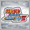 Alle Infos zu Naruto Shippuden: Clash of Ninja Revolution 3 - European Version (Wii)