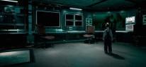 Intruders: Hide and Seek: Stealth-Thriller lädt auch auf Steam zum tödlichen Versteckspiel