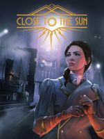 Alle Infos zu Close to the Sun (XboxOne)