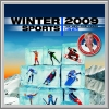 Alle Infos zu RTL Winter Sports 2009 - The Next Challenge (360,NDS,PC,PlayStation2,Wii)