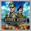 Alle Infos zu Afrika Korps vs. Desert Rats (PC)