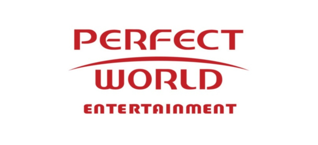 Perfect World Entertainment (Unternehmen) von Perfect World Entertainment