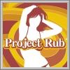 Alle Infos zu Project Rub (NDS)