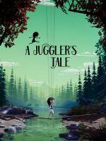 A Juggler's Tale
