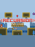 Alle Infos zu Recursion Deluxe (PC)