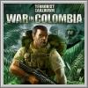 Alle Infos zu Terrorist Takedown: War In Colombia (PC)