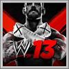 Guides zu WWE '13