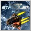 Komplettlösungen zu Super Stardust HD