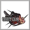 Alle Infos zu Guilty Gear: Dust Strikers (NDS)