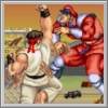 Komplettlösungen zu Street Fighter 2: Hyper Fighting