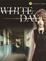 Alle Infos zu Whiteday (PlayStation4)