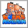 Alle Infos zu Worms Revolution (360,PC,PlayStation3)
