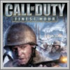 Alle Infos zu Call of Duty: Finest Hour (GameCube,PlayStation2,XBox)