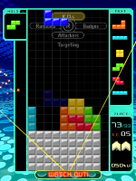 Alle Infos zu Tetris 99 (Switch)