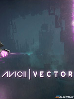 Alle Infos zu AVICII Invector (PC,PlayStation4,Switch,XboxOne)