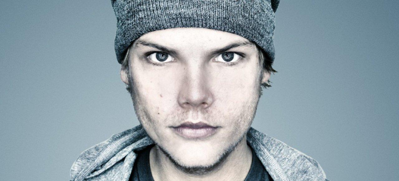 Avicii Invector: Musikspiel des verstorbenen EDM-Stars bekommt erweiterte Umsetzung