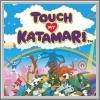 Alle Infos zu Touch my Katamari (PS_Vita)