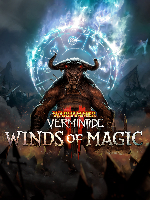 Alle Infos zu Warhammer: Vermintide 2 - Winds of Magic (PC,PlayStation4,XboxOne)