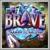 Alle Infos zu Brave: Shaman's Challenge (NDS)