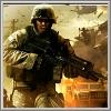 Alle Infos zu Modern Combat: Sandstorm (iPhone)