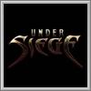 Under Siege für PlayStation3