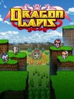 Alle Infos zu Dragon Lapis (3DS,Android,iPad,iPhone,PC,PlayStation4,Switch,XboxOne)