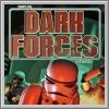 Alle Infos zu Star Wars: Dark Forces (PC,Spielkultur)