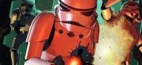 Star Wars: Dark Forces: Shooter aus den Neunzigern nicht länger indiziert