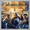 Alle Infos zu Civilization 4: Colonization (PC)