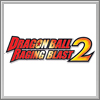 Alle Infos zu DragonBall: Raging Blast 2 (360,PlayStation3)